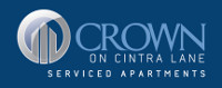 Serviced Apartments Auckland At Auckland Crown on Cintra